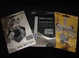 Can you cash out a gift card. Amazon Payments Cash Out Gift Cards Bought To Meet Minimum Spend