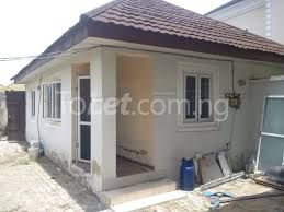 Superior 2 Bedroom Flat / Apartment For Rent Off Ayinde Akinmade Street, Off  Admiralty Way,