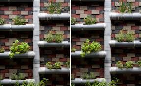 Vertical Garden Design Ideas Impressive Decorating Ideas