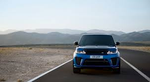 2018 land rover sport svr. perfect 2018 photo gallery and 2018 land rover sport svr
