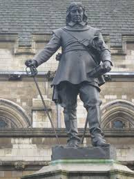 oliver cromwell essay oliver cromwell penguin monarchs england s protector amazon co henry iii penguin monarchs a simple and · oliver cromwell hero or villain essay