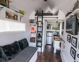 Interior Designs For Small Homes New Design Inspiration
