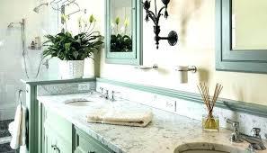 green bay packers bathroom set green bay packers bathroom set design shower curtain green bay green