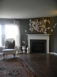 3d Butterfly Wall Decor 3d Butterfly Wall Art Design Fabulous With Fireplace Wall Decor