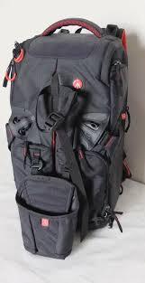 Kata Pro Light Pl 3n1 25 Manfrotto Mb Pl 3n1 25 Pro Light Camera Backpack 3n1 25 For Dslr Csc