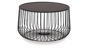coffee lamp sofa tables occasional