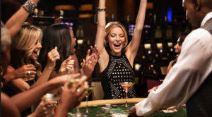 Image result for winning online casino