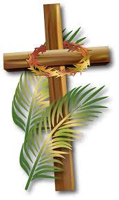Kết quả hình ảnh cho chúa nhật lễ lá