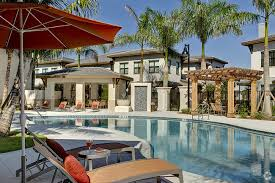 apartments for rent in palm beach gardens. Apartments For Rent In Palm Beach Gardens E