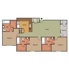 Beautiful Design 3 Bedroom Apartments Lincoln Ne Charming Ideas 3 Bedroom  Apartments Lincoln Ne One Bedroom
