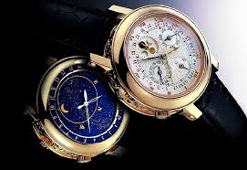 top 10 most expensive watches in the world philippe sky moon tourbillon the most complex wrist watch