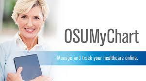 Mount Carmel My Chart Madison Health Osumychart Information