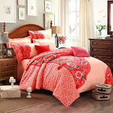 quilt sets queen clearance canada white quilt cover set queen red bedding sets queen quilt sets