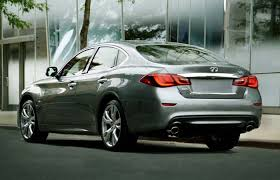 2018 infiniti q70. contemporary q70 infiniti q70 2018 review release date performance and redesign and infiniti q70
