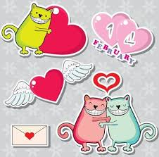 Love Letter Free Download Love Letter Free Vector Download 7 106 Free Vector For Commercial