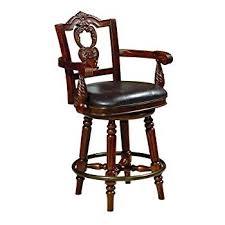 Amazon Ashley Furniture Signature Design North Shore Swivel