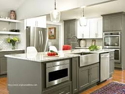 used kitchen furniture. Best Kitchen Cabinets Victoria Bc Beautiful Lovely Used Kelowna Furniture H
