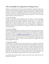 Example Of English Essay Mixed Methods Research Proposal Good Sample