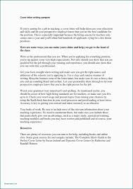 Sample Vawa Cover Letter 10 Reference Letter Examples For Coworkers Proposal Sample