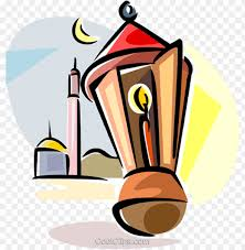 Ramadhan lantern png collections download alot of images for ramadhan lantern download free with high quality for designers. Ramadan Lantern Royalty Free Vector Clip Art Illustration Ramadan Lantern Png Transparent Png Image With Transparent Background Toppng