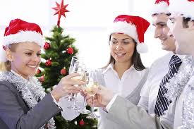 8 great seasonal jobs and how to get hired for them holidays are a good time for job searching see why