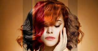 beauty salons hair salons day spas find melbourne s best near you