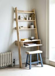 our hambledon desk ladder updated to include a desk with a laptop tray 142 modern our
