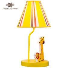 ikea childrens lighting. table lamp cartoon baby kids light bedroom night sleep book beside reading head toys ikea childrens lighting o
