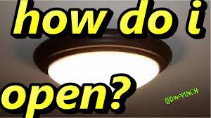 top how to change bathroom light fixture best home design photo on how to change bathroom