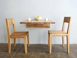 transforming furniture for small spaces. Transforming Furniture For Small Spaces Medium Size Of Kitchen Transformable W