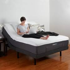 classic brands adjustable bed. Plain Brands Adjustable Comfort Bed Base  In Classic Brands A