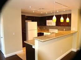 full image for best led track lighting for kitchen pendant track lighting for kitchen kitchen led