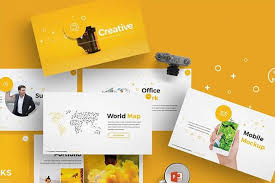 Power Point Tempaltes 20 Best Powerpoint Templates 2019 Theme Junkie
