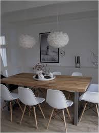 Das Beste Von Das Perfekte 52 Aufnehmen Moderne Esstisch Stühle Am