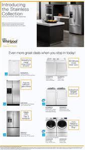 Overstock Kitchen Appliances Whirlpoolad Steiflesapplce Kitchen Appliances Picture Ideas Design