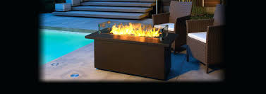 diy gas fireplace outdoor gas fireplace blue flame with contemporary outdoor gas fireplace designs have wicker