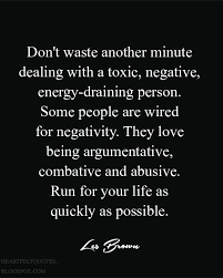 Negative Energy Quotes Custom Remove Negative Energy Quotes 48 Daily Quotes