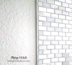 tile edge trim tile edge trim ideas tile trim best tile trim ideas on tile around tile edge trim