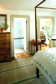 ... Upstairs Bedroom Ideas Charismatic Sloped Ceiling Bedrooms Second Upstairs  Bedroom Ideas ...
