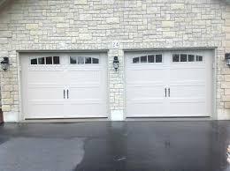 how long to install garage door opener door garage door steel garage doors garage door hinges