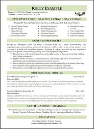 Resume writing ESL Energiespeicherl sungen Career Trend