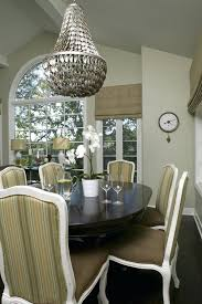 beach house chandelier chandeliers dining room traditional with coaster dark kitchen