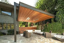 wood patio covers plans free. Wood Patio Awning Plans Roof Design Cover Back Ideas Covers Free L