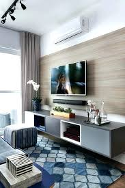 decorating ideas for tv wall on wall ideas unique wall unit setup ideas wall mount decorating decorating ideas for tv wall