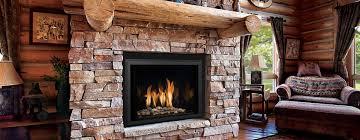 good mendota fireplace insert for fireplace