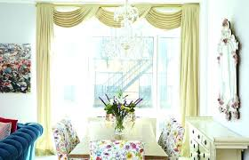 curtain patterns for living room living room window valances curtain ideas living room window treatments diy