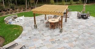 Brilliant Outdoor Patio Tiles Over Concrete Ideas Marvelous Ideas Patio  Flooring Over Concrete Options Designs.jpg