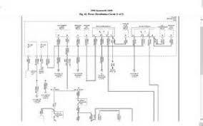 similiar 1999 kenworth t800 wiring diagram keywords t800 wiring schematic diagrams 2007 kenworth t800 wiring diagram 1999