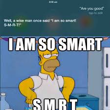 Cartoon Quotes Delectable Siri Quotes The Simpsons Funny
