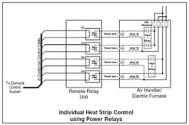electric furnace relays best secret wiring diagram • heat sequencer wiring diagram 29 wiring diagram images coleman electric furnace relay electric furnace heat relay
